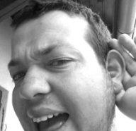 Hören Ihre Kunden schlecht? Erfolgreiche Kundenansprache.